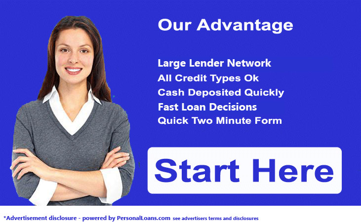 Unsecured Personal Loans Poor Credit Score