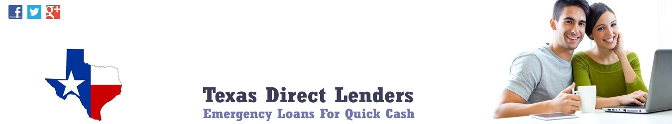 Get Personal Loans Installment Loans Online - World Finance